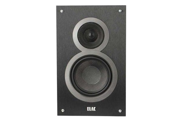 ELAC — DB5