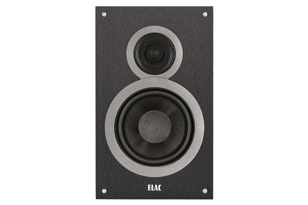 ELAC — DB6