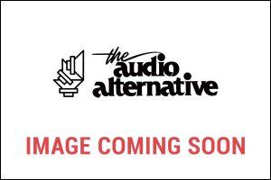 Audio Alternative — Image Coming Soon