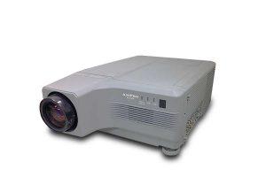 AmPro — LCD-150