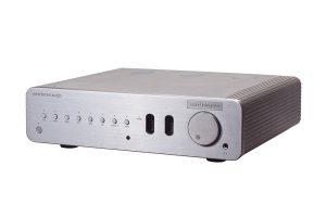 Peachtree Audio — Audio Grand Pre